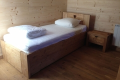 dortoir1