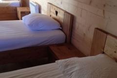 dortoir2